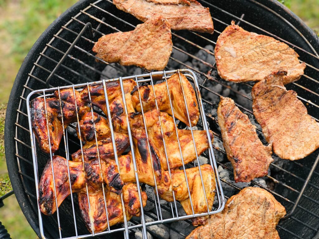 best meats to smoke for beginners